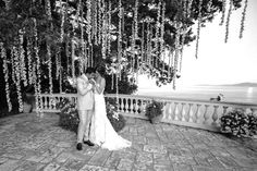 Destination wedding in Corfu| Katie & Roubesh  See more on Love4Wed  http://www.love4wed.com/destination-wedding-corfu/     Penelope Photography  http://penelope-photos.gr/blog/