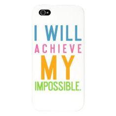 iPhone 5 Case > Time To Kick BuTs Tech > TimeToKickBuTs Store $21.45