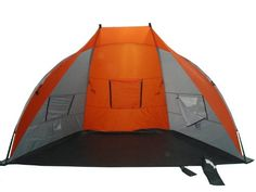 Best Camping Tents  | Paha Que Shadow Mountain CabanaPaha Que Shadow Mountain Cabana *** Check out the image by visiting the link. Note:It is Affiliate Link to Amazon.