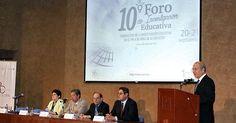 Fundamental la investigación educativa para definir el rumbo de México