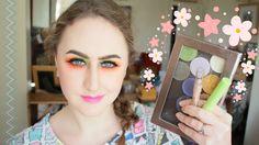 April Favourites 2016 | Makeup, Skincare, TV