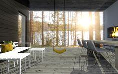moderni_valmistalo_sunhouse6