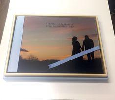 Albums, Polaroid Film, Italy, Photography, Italia, Photograph, Fotografie, Photoshoot, Fotografia
