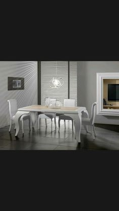 Tv Storage, Tv Unit, Creative Decor, Vintage Home Decor, Blinds, Curtains, Bed, Furniture, Stream Bed