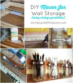 DIY-mason-jar-wall-s