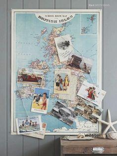 MAPS POPPYTALK 1