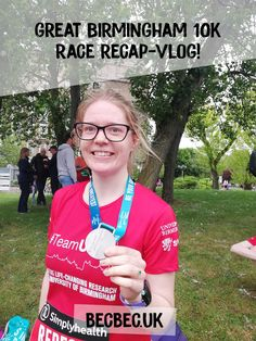 Sharing my views of the Great Birmingham race including what I thought of THAT route! Editing Skills, Video Editing, 10k Races, This Girl Can, Fit Board Workouts, West Midlands, Birmingham, Fitness Inspiration