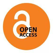 Acceso abierto   Biblioteca Universitaria