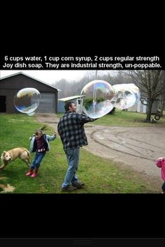 Fun summer babysitting idea trying this with the kids i babysit:)
