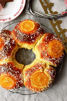 Bread Recipes, Cooking Recipes, Chutney, Confectionery, Sin Gluten, Sweet Bread, No Cook Meals, Cake Decorating, Dinner Recipes