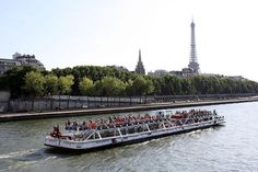 Tous à bord! - http://blog.feel-like-ohm.com/paris-pratique/tous-a-bord/