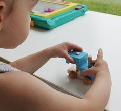 assistante maternelle activités manuelles formation enfant bébé Usb Flash Drive, Child, Usb Drive