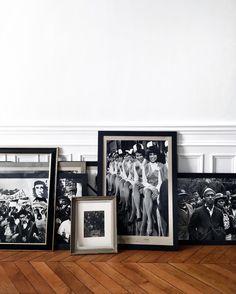 29 meilleures images du tableau nos archis leurs realisations. Black Bedroom Furniture Sets. Home Design Ideas