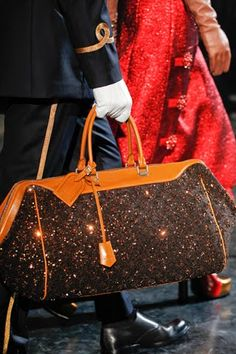 Louis Vuitton | #Luxury #Travel Gateway VIPsAccess.com