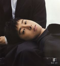 TVXQ for anan magazine Jung Yunho, The Revenant, Kpop, Tvxq, Boy Groups, Boys, Asian, Templates, Singers