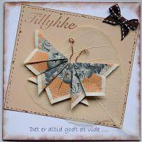 Mutte's kreative side: februar 2008