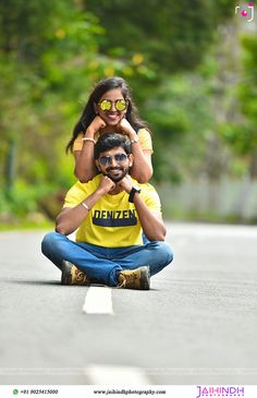 Photo Poses For Couples, Indian Wedding Couple Photography, Wedding Couple Poses Photography, Couple Photoshoot Poses, Couple Picture Poses, Couple Posing, Wedding Photoshoot, Outdoor Wedding Photography, Couple Portraits