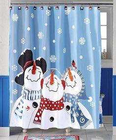 20 Amazing Christmas Bathroom Decoration Ideas | Pinterest | Christmas bathroom Decorating and Bathroom cabinets & 20 Amazing Christmas Bathroom Decoration Ideas | Pinterest ...
