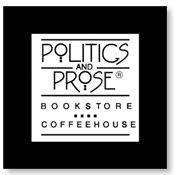 This DC staple, located in south Chevy Chase, hosts many famous authors for readings and is a hub for political lectures.