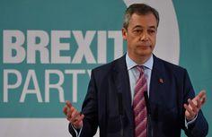 Nigel Farage Celebrity 2D Card Party Face Mask Fancy Dress Up UKIP Politician