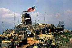 Vietnam War.  #VietnamWarMemories https://www.pinterest.com/jr88rules/vietnam-war-memories-2/