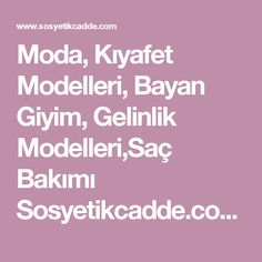 Moda, Kıyafet Modelleri, Bayan Giyim, Gelinlik Modelleri,Saç Bakımı Sosyetikcadde.com » Ev Temizliğinde İşinizi Kolaylaştıracak 40 Püf Noktası!