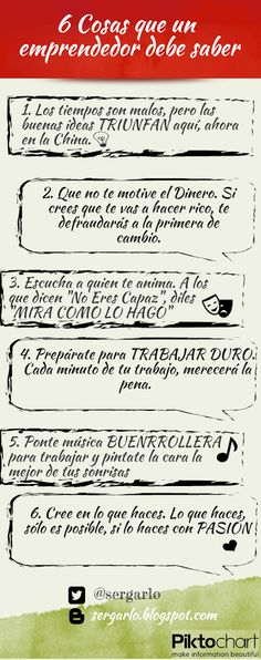 Victor Garcia Velasco: Google+