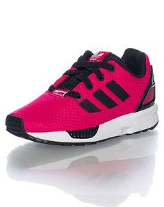#FashionVault #adidas #Boys #Footwear - Check this : adidas BOYS Pink Footwear / Sneakers 5 for $29.95 USD