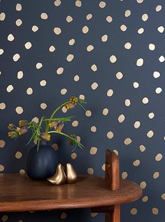 10 Trends in Surface Design to Bring Home | Design*Sponge