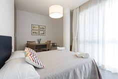 #airbnb #travel #rome #roma #italy #travel #vacationrental #airbnb  Dai un'occhiata a questo fantastico annuncio su Airbnb: COLOSSEUM LUXURY apt with balcony - Appartamenti in affitto a Roma