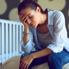 Ein Burnout entsteht anders, als gedacht – und kommt nicht in wenigen Wochen. Am Beginn des schleichenden Krankheitsprozesses stehen paradoxerweise Euphorie und Begeisterung.