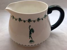 A personal favorite from my Etsy shop https://www.etsy.com/uk/listing/237318525/collectable-vintage-royal-worcester