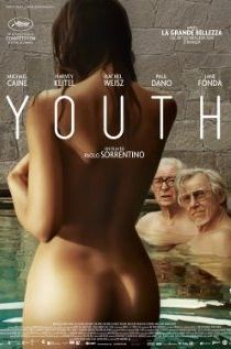 Youth (2015) | Free Movies Pro