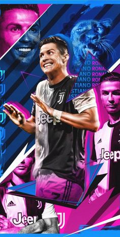 Cr7 Wallpapers, Juventus Wallpapers, Cristiano Ronaldo Wallpapers, Cristiano Ronaldo Portugal, Cristiano Ronaldo Junior, Cristiano Ronaldo Juventus, Cristino Ronaldo, Ronaldo Football, Messi Soccer