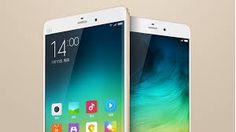 Petit problème de surchauffe pour le Xiaomi Mi Note Pro  http://blogosquare.com/petit-probleme-de-surchauffe-pour-le-xiaomi-mi-note-pro/