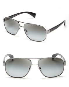 f3b1bb26ac PRADA SUNGLASSES Prada Sunglasses