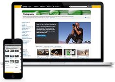 Get Consider For Your Blog Theme which related with blog contain.