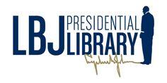 Lyndon Baines Johnson Library & Museum