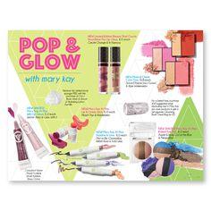 Pop & Glow DI-01.png