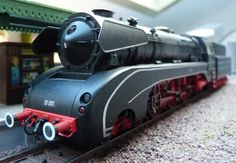 BR10 Mӓrklin 37080