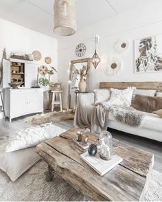 Latest and Stylish Home Decor Design and Lifestyle Ideas - . Bohemian Latest and Stylish Home Decor Design and Lifestyle Ideas - .,Bohemian Latest and Stylish Home Decor Design and Lifestyle Ideas - . Boho Living Room, Home And Living, Living Room Decor, Bedroom Decor, Modern Living, Nordic Living, Bohemian Living, Living Rooms, Bohemian House