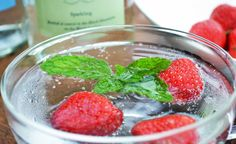 No need for sugary, over processed drinks, simply place fruit, herbs and Celtic Vale in a jam and leave in the fridge to infuse