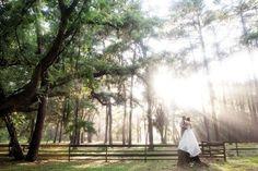 Only in Savannah Archives - Savannah Weddings Magazine