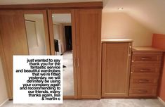 Fitted Bedroom Furniture, Fitted Bedrooms, Office Furniture, Bespoke Furniture, Wardrobes, Flooring, Home Decor, Closets, Decoration Home