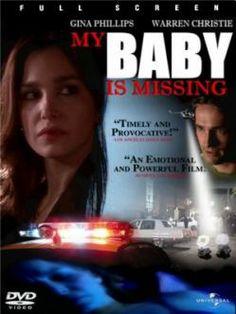 Inocencia perdida.Jenna Shaw (Gina Philips) intenta compatibilizar su embarazo con su prometedora carrera profesional. Una noche despierta en medio de una terrible pesadilla y descubre con estupor que el parto ha sido provocado y le han robado a su pequeña hijita recién nacida