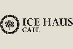 Image result for cafe logo Pod Coffee Makers, Cafe Logo, Coffee Drinks, Logos, Image, House, Coffee Brewers, Logo, Legos