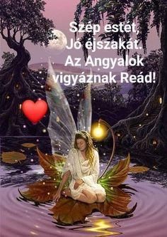 Good Night, Mandala, Humor, Reading, Movies, Movie Posters, Nighty Night, Films, Humour