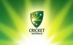 When was Australian Cricket Board was found?