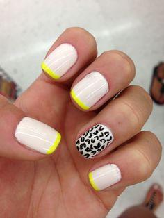 Teenies with long nails free pics 4