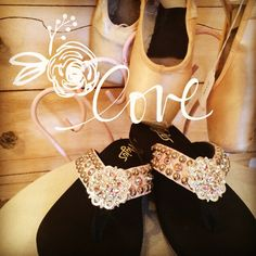 Little Cowgirl Envy @ House of Envy Boutique